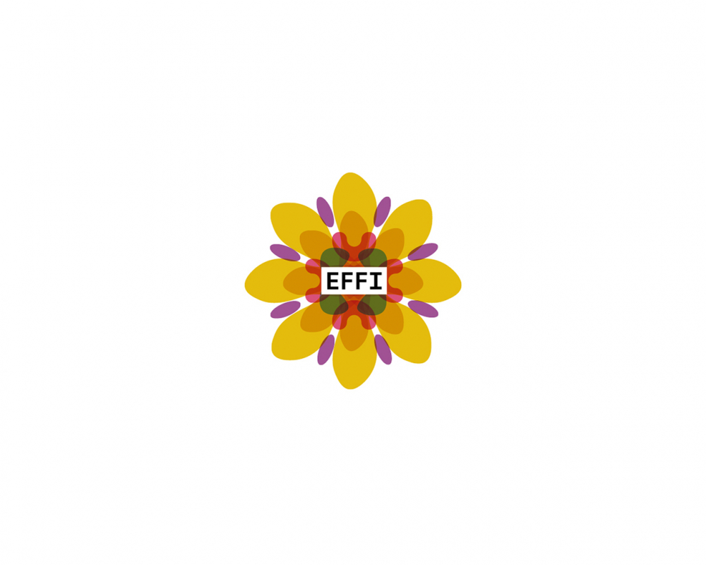 «EFFI»: trade mark of shoe accessories