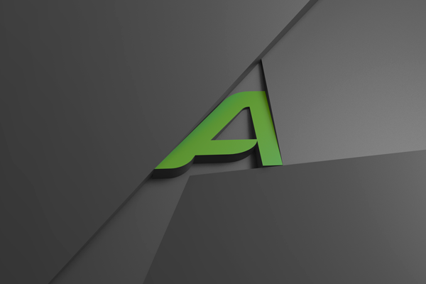 "Growth strategy in a dynamic diagonal: AVC has created a new identity for the company ""A-100 Development"""